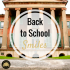 Get Your Back to School Smile