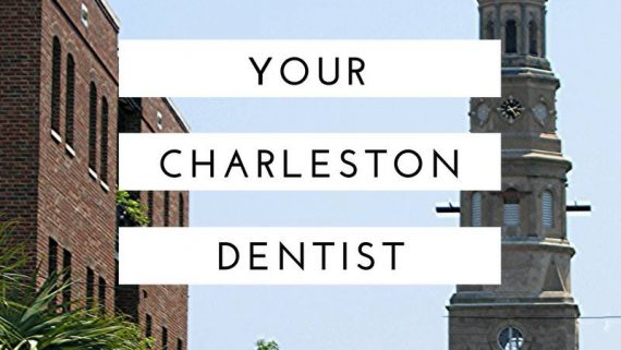 charleston dentist